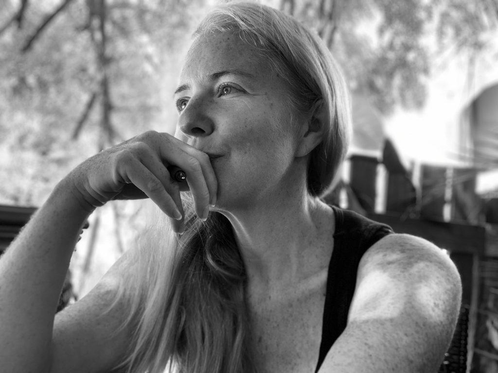 Jill R Stevens - Testimonial