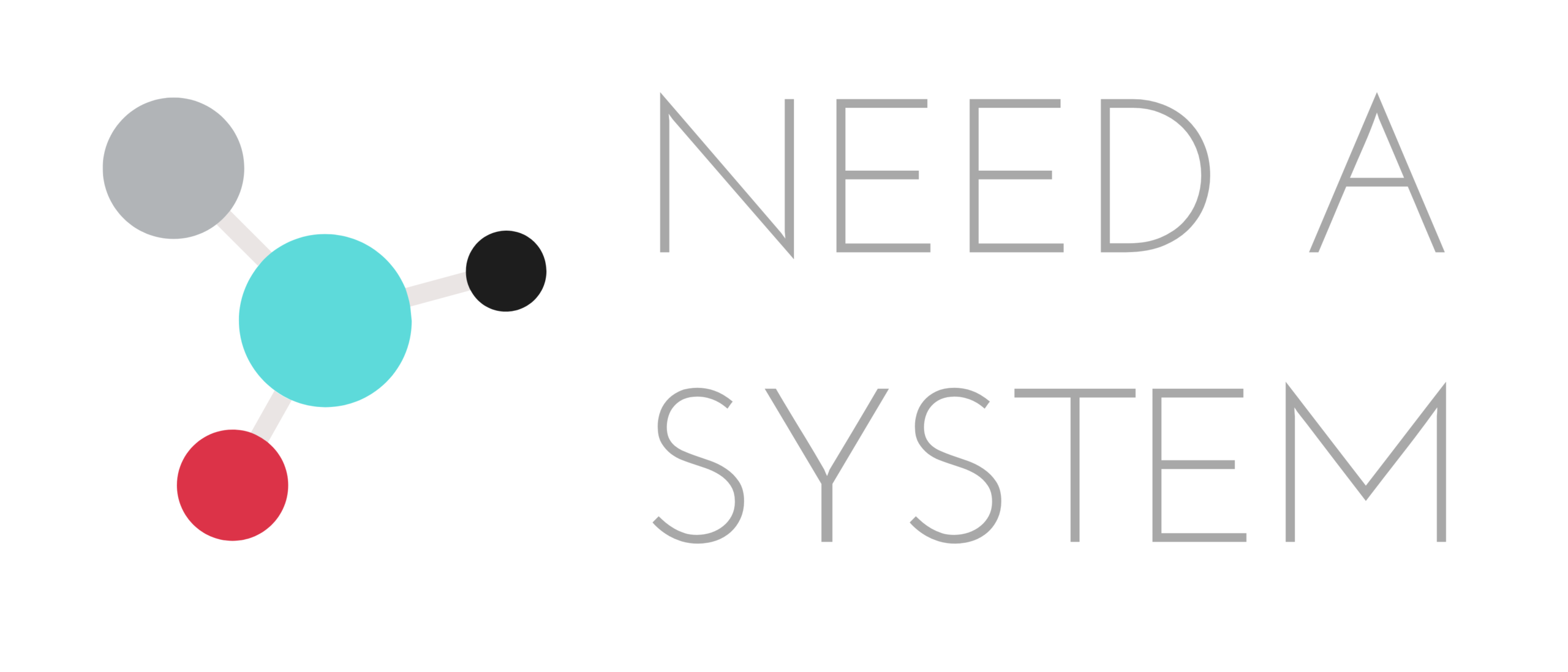 Need A System Business Coaching and Consultants